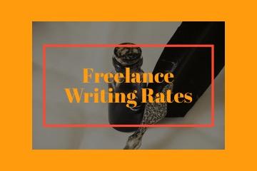 Freelance writing rates, 21BA790F E92A 4060 876D DC0D66121365.28e8851f83d74106b24a18650faa0484