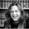 Blog content writer, Anne Greenaway Lawyers for Companion Animals