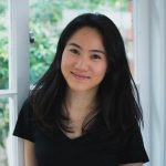 Anita Wong, Founder of and Instructor at Sava Therapies