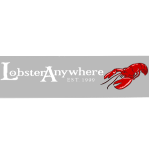 LobstersAnywhere logo