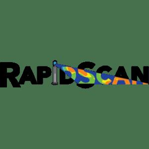 RapidScan logo