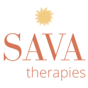 Sava Therapies logo